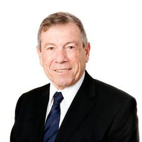 דן גלאי