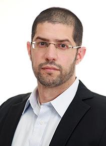 Amir Shemesh