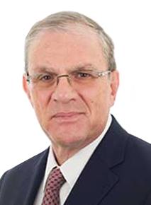 אלברטו גרפונקל