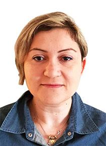 סוזנה אוצ'יטל
